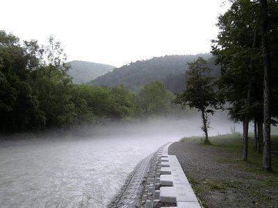 20060821