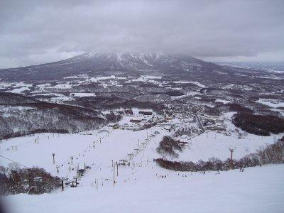 20060129