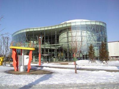 20060226